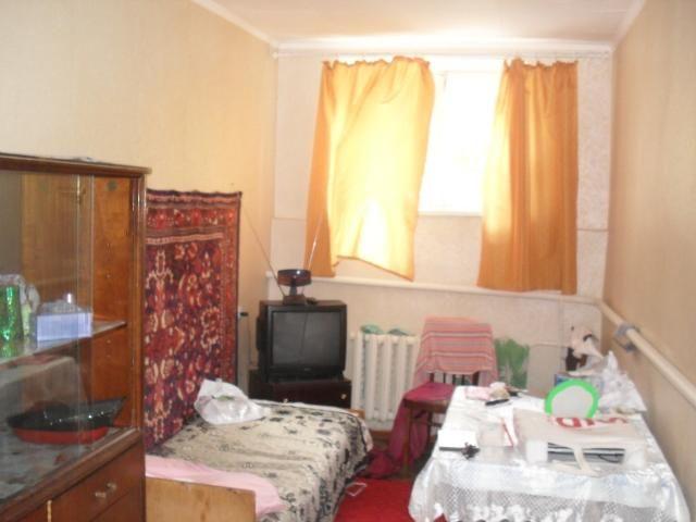 Продается 5-комнатная квартира на ул. Жуковского — 70 000 у.е. (фото №2)