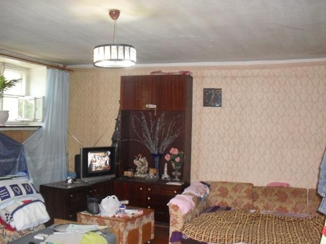 Продается 5-комнатная квартира на ул. Жуковского — 70 000 у.е. (фото №3)