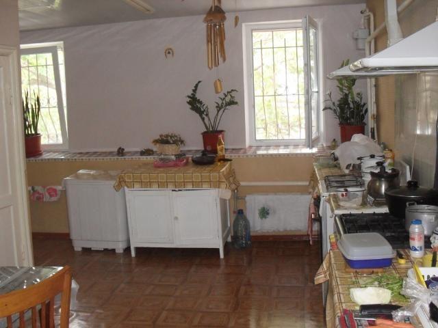 Продается 5-комнатная квартира на ул. Жуковского — 70 000 у.е. (фото №6)