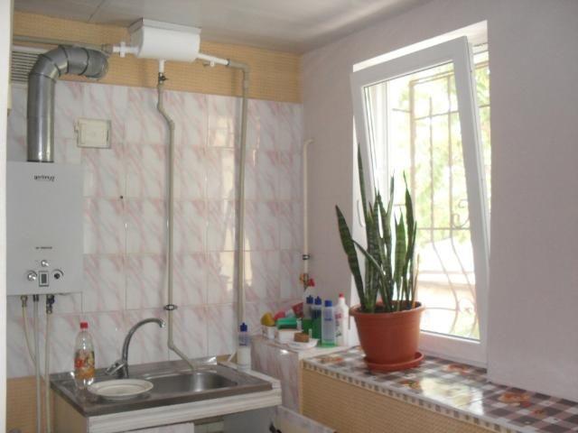 Продается 5-комнатная квартира на ул. Жуковского — 70 000 у.е. (фото №7)