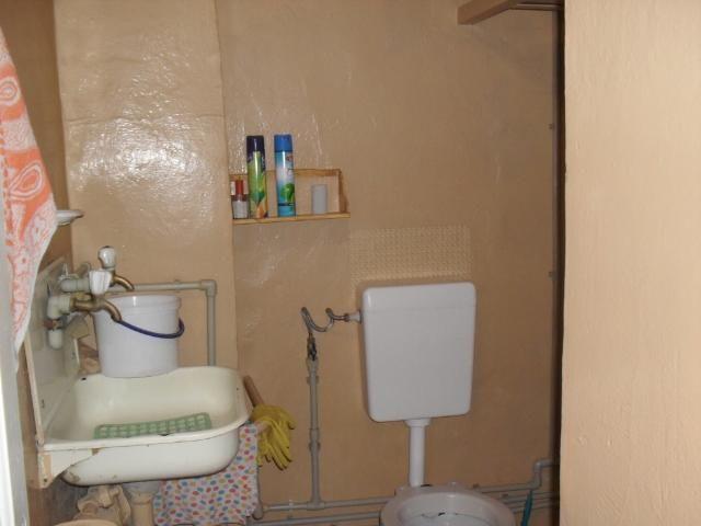 Продается 5-комнатная квартира на ул. Жуковского — 70 000 у.е. (фото №9)