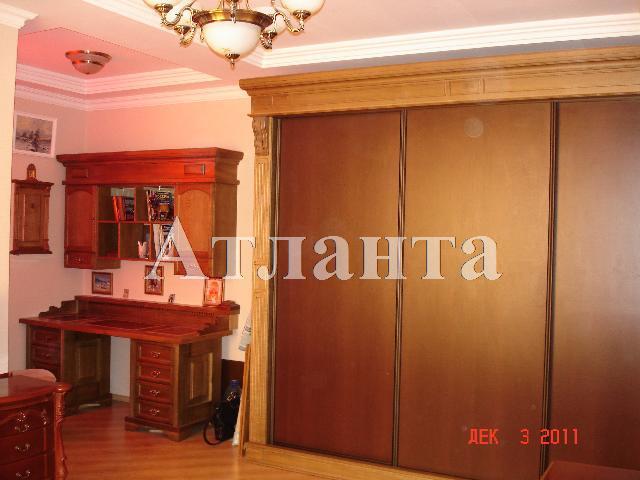 Продается 2-комнатная квартира на ул. Среднефонтанская — 95 000 у.е. (фото №6)