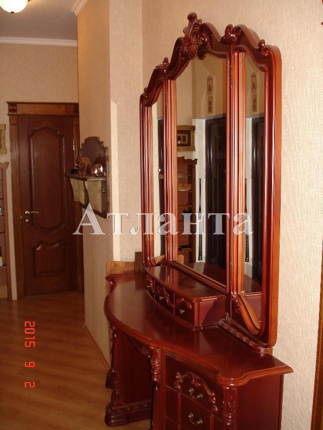 Продается 2-комнатная квартира на ул. Среднефонтанская — 95 000 у.е. (фото №7)