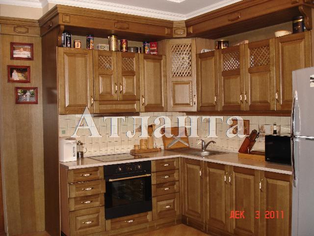 Продается 2-комнатная квартира на ул. Среднефонтанская — 95 000 у.е. (фото №8)