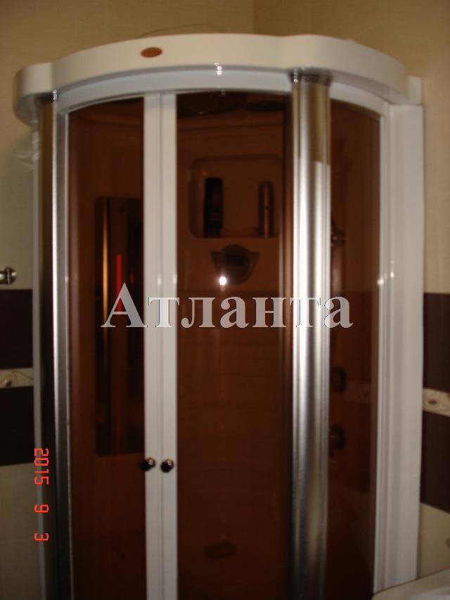 Продается 2-комнатная квартира на ул. Среднефонтанская — 95 000 у.е. (фото №9)