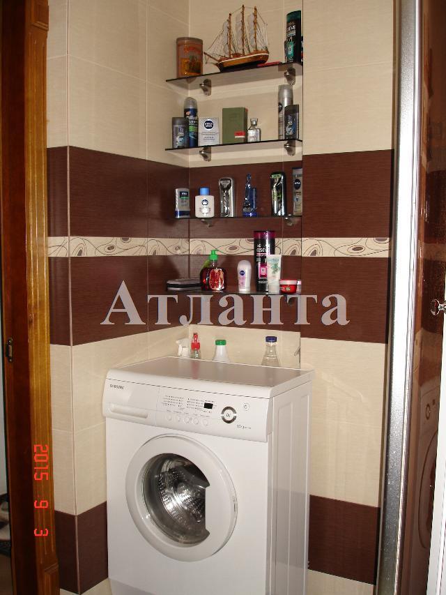 Продается 2-комнатная квартира на ул. Среднефонтанская — 95 000 у.е. (фото №10)