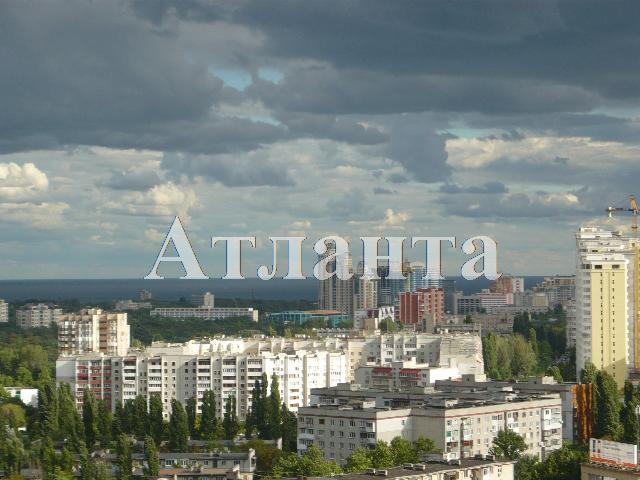 Продается 2-комнатная квартира на ул. Среднефонтанская — 95 000 у.е. (фото №11)