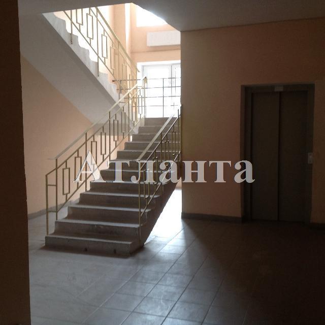 Продается 2-комнатная квартира в новострое на ул. Книжный Пер. — 59 000 у.е. (фото №2)