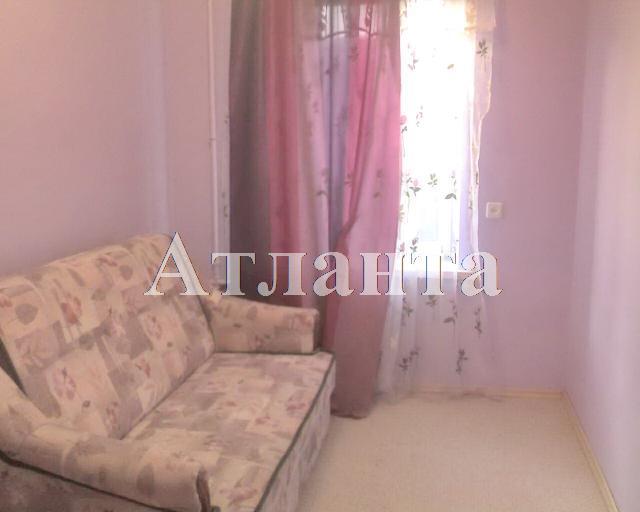 Продается 2-комнатная квартира на ул. Нечипуренко Пер. — 42 000 у.е. (фото №2)