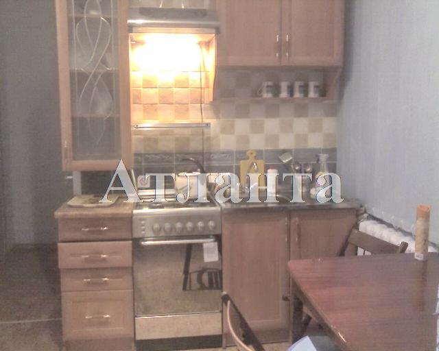 Продается 2-комнатная квартира на ул. Нечипуренко Пер. — 42 000 у.е. (фото №3)