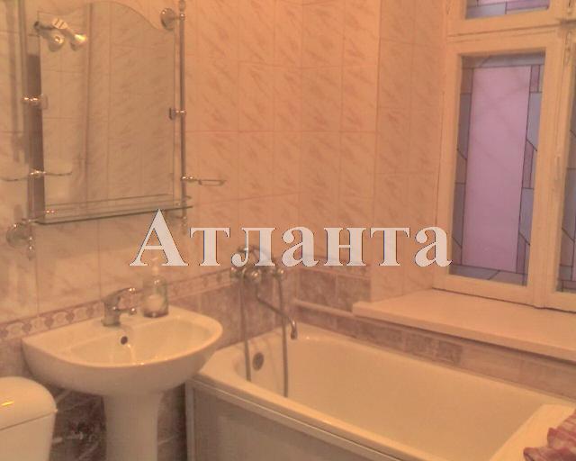 Продается 2-комнатная квартира на ул. Нечипуренко Пер. — 42 000 у.е. (фото №4)