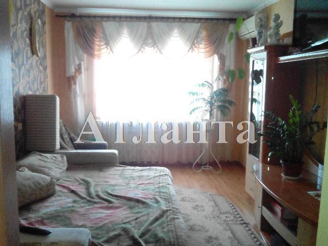 Продается 3-комнатная квартира на ул. Балковская — 49 000 у.е.