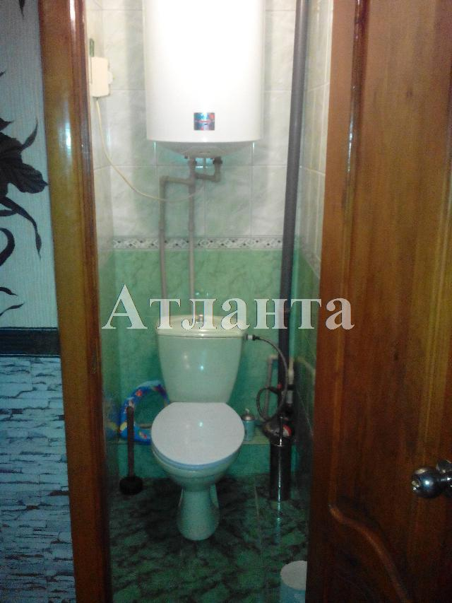 Продается 3-комнатная квартира на ул. Балковская — 49 000 у.е. (фото №7)