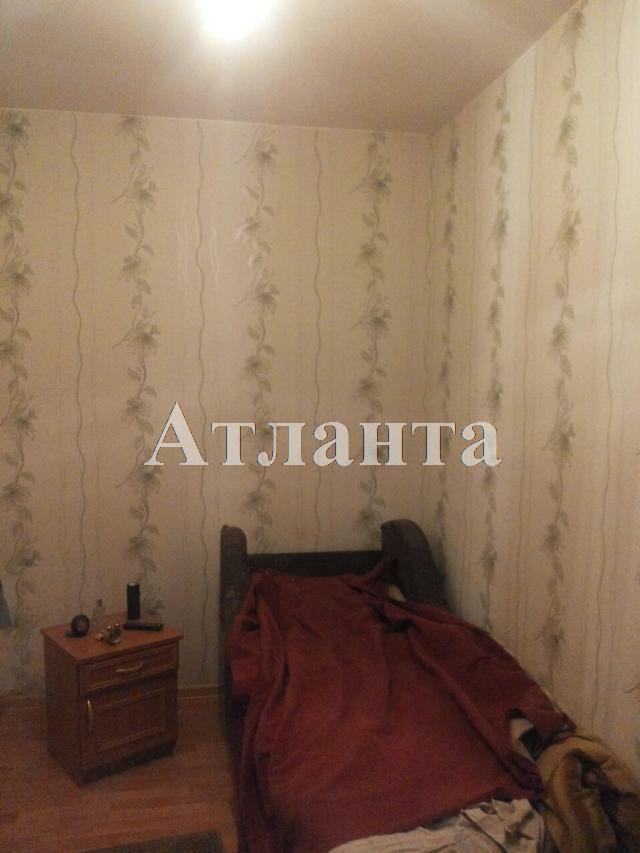 Продается 2-комнатная квартира на ул. Краснослободской Пер. — 25 000 у.е. (фото №2)