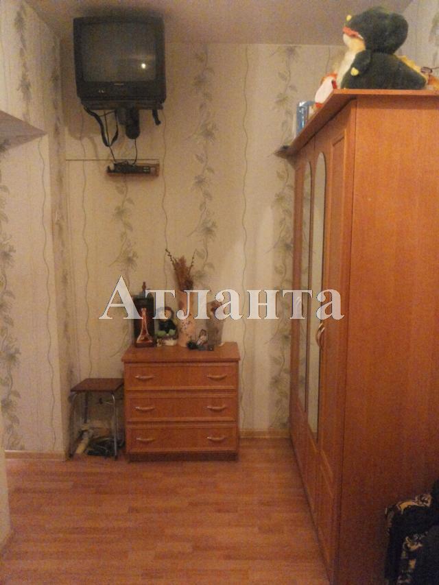 Продается 2-комнатная квартира на ул. Краснослободской Пер. — 25 000 у.е. (фото №3)