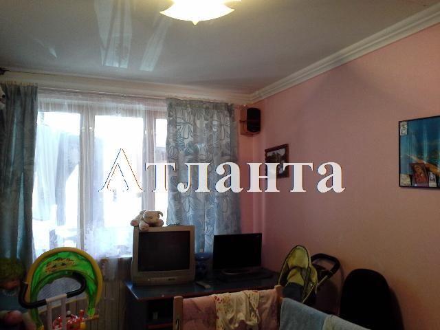 Продается 2-комнатная квартира на ул. Маякская Дор. — 30 000 у.е. (фото №2)
