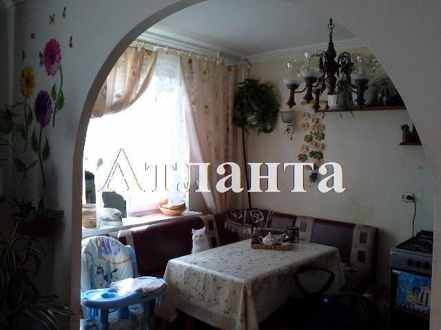 Продается 2-комнатная квартира на ул. Маякская Дор. — 30 000 у.е. (фото №3)