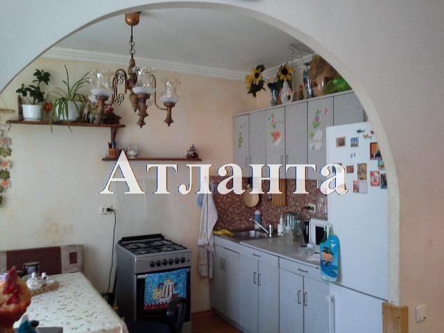 Продается 2-комнатная квартира на ул. Маякская Дор. — 30 000 у.е. (фото №4)