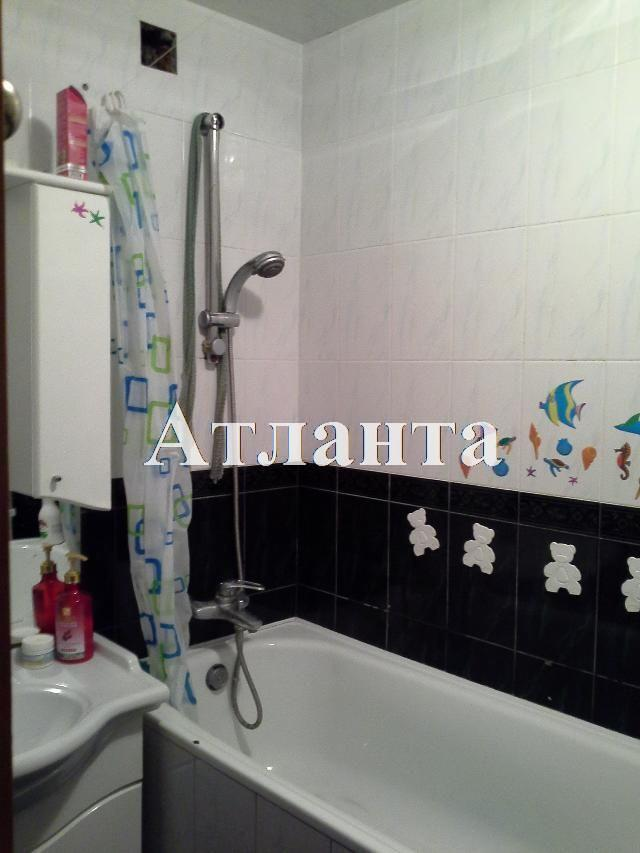Продается 2-комнатная квартира на ул. Маякская Дор. — 30 000 у.е. (фото №5)