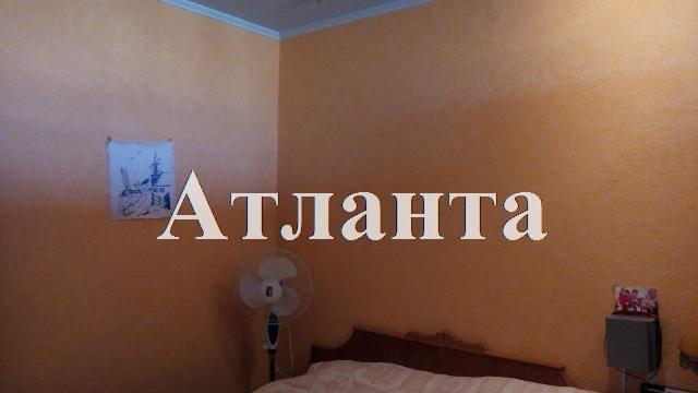 Продается 4-комнатная квартира на ул. Безверхова — 38 000 у.е. (фото №2)