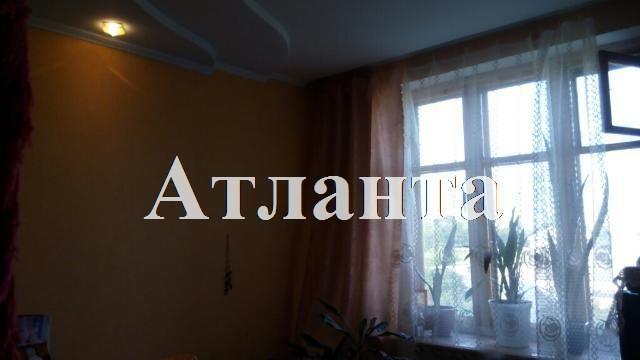 Продается 4-комнатная квартира на ул. Безверхова — 38 000 у.е. (фото №3)