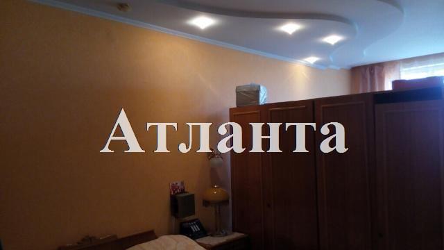 Продается 4-комнатная квартира на ул. Безверхова — 38 000 у.е. (фото №4)