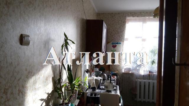 Продается 4-комнатная квартира на ул. Безверхова — 38 000 у.е. (фото №5)