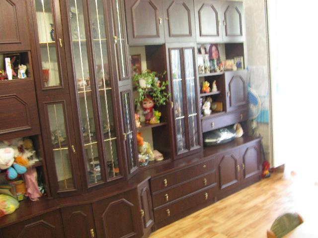 Продается 2-комнатная квартира на ул. Зеленая — 35 000 у.е. (фото №2)