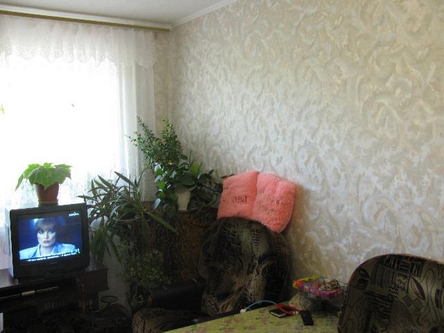 Продается 2-комнатная квартира на ул. Зеленая — 35 000 у.е. (фото №3)