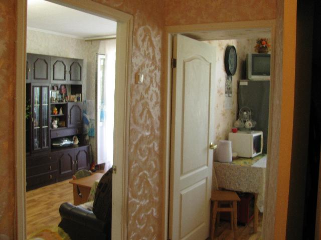 Продается 2-комнатная квартира на ул. Зеленая — 35 000 у.е. (фото №4)