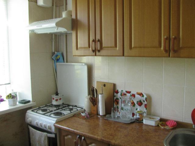 Продается 2-комнатная квартира на ул. Зеленая — 35 000 у.е. (фото №5)