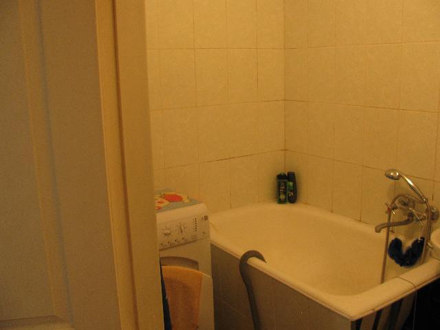 Продается 2-комнатная квартира на ул. Зеленая — 35 000 у.е. (фото №7)