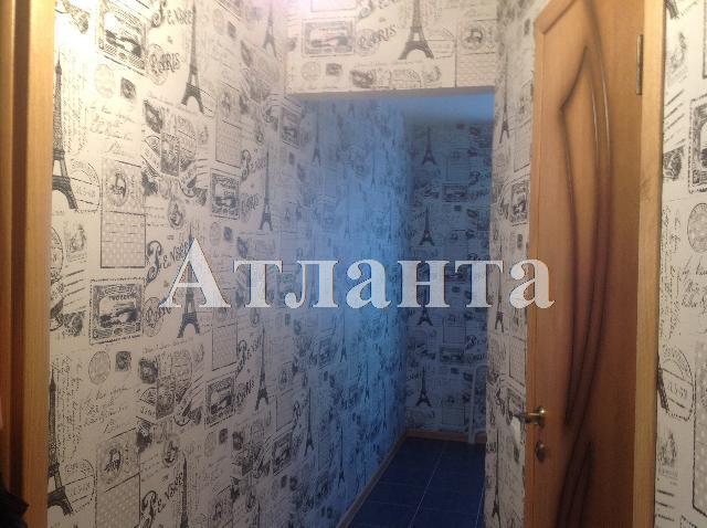 Продается 2-комнатная квартира на ул. Зеленая — 25 000 у.е. (фото №5)