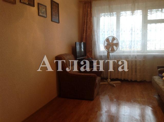 Продается 3-комнатная квартира на ул. Зеленая — 27 000 у.е. (фото №2)