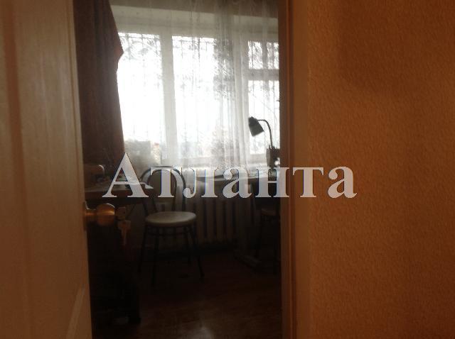Продается 3-комнатная квартира на ул. Зеленая — 27 000 у.е. (фото №3)