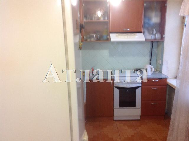 Продается 3-комнатная квартира на ул. Зеленая — 27 000 у.е. (фото №5)