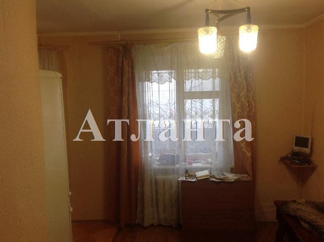 Продается 3-комнатная квартира на ул. Зеленая — 27 000 у.е. (фото №6)