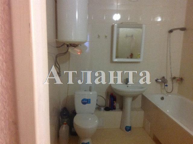 Продается 3-комнатная квартира на ул. Зеленая — 27 000 у.е. (фото №7)