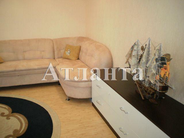 Продается 3-комнатная квартира на ул. Маловского — 100 000 у.е. (фото №4)