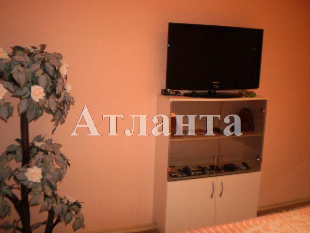 Продается 3-комнатная квартира на ул. Маловского — 100 000 у.е. (фото №7)