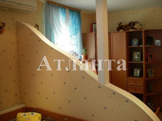 Продается 3-комнатная квартира на ул. Маловского — 100 000 у.е. (фото №8)
