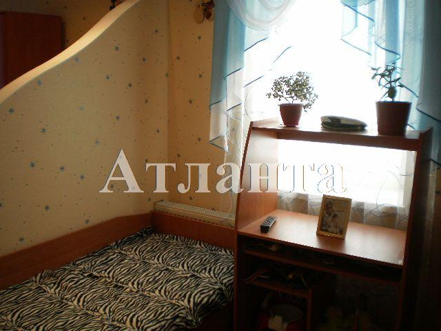 Продается 3-комнатная квартира на ул. Маловского — 100 000 у.е. (фото №9)
