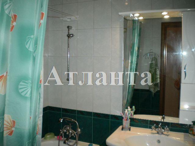 Продается 3-комнатная квартира на ул. Маловского — 100 000 у.е. (фото №14)