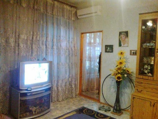Продается 2-комнатная квартира на ул. Степовая — 35 000 у.е.