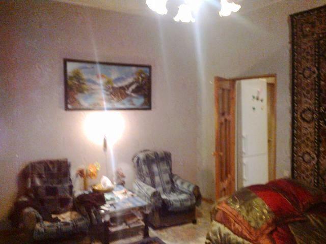 Продается 2-комнатная квартира на ул. Степовая — 35 000 у.е. (фото №2)