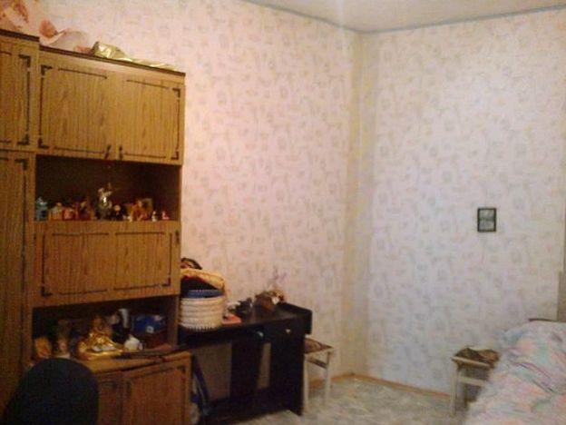 Продается 2-комнатная квартира на ул. Степовая — 35 000 у.е. (фото №3)