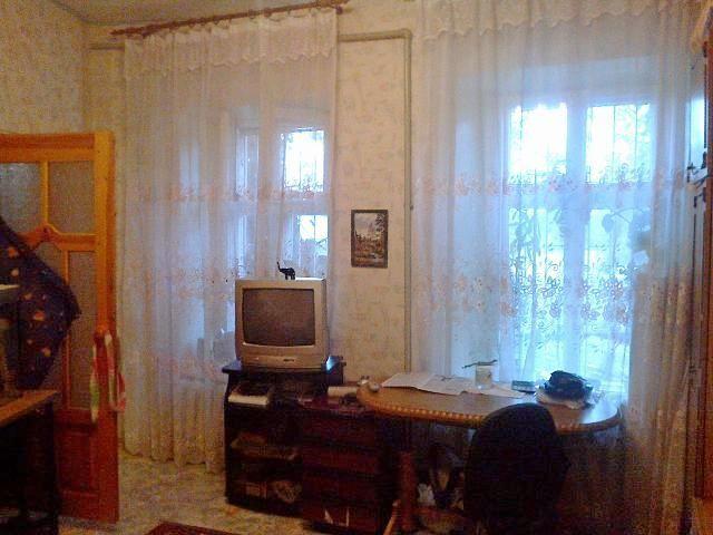 Продается 2-комнатная квартира на ул. Степовая — 35 000 у.е. (фото №4)