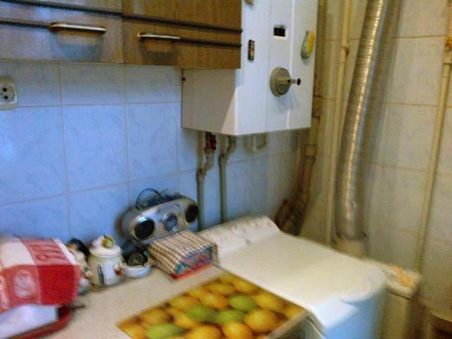 Продается 2-комнатная квартира на ул. Степовая — 35 000 у.е. (фото №5)