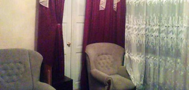 Продается 2-комнатная квартира на ул. Прохоровский Пер. — 38 000 у.е. (фото №2)