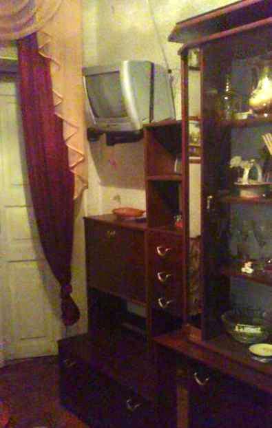 Продается 2-комнатная квартира на ул. Прохоровский Пер. — 38 000 у.е. (фото №3)